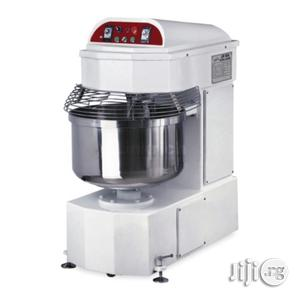 Spiral Mixer   Restaurant & Catering Equipment for sale in Lagos State