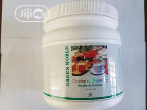 Protein Powder | Vitamins & Supplements for sale in Rivers State, Port-Harcourt