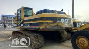 Excavator 330BL | Heavy Equipment for sale in Lagos State, Ikeja