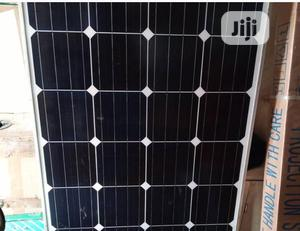 Solar Panel Installation | Building & Trades Services for sale in Lagos State, Ikeja