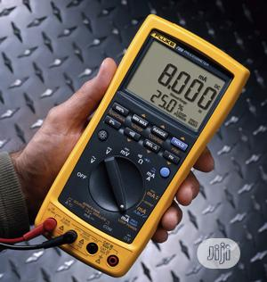 Fluke 789 Process Meter   Measuring & Layout Tools for sale in Lagos State, Ojo