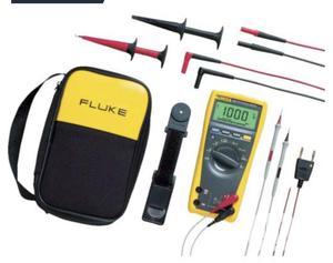 Fluke 179 / Combo Kit   Measuring & Layout Tools for sale in Lagos State, Lagos Island (Eko)