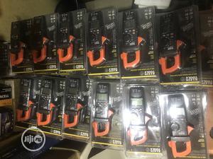 Klein Tools Clamp Meter | Measuring & Layout Tools for sale in Lagos State, Lagos Island (Eko)