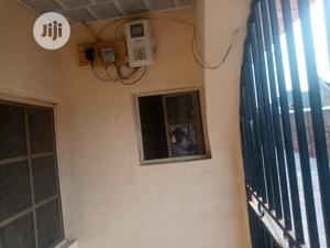 3bedroom Flat at Kasumu Estate | Houses & Apartments For Rent for sale in Oyo State, Oluyole
