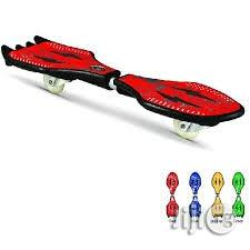 Professional Adult Skating Board   Sports Equipment for sale in Lagos State, Ikeja