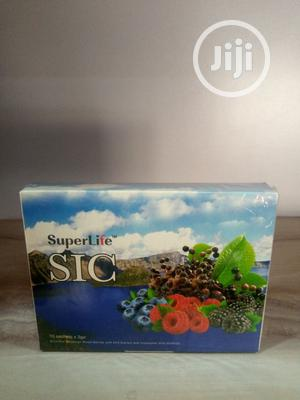 Superlife Super Immune Care   Vitamins & Supplements for sale in Abuja (FCT) State, Wuse 2