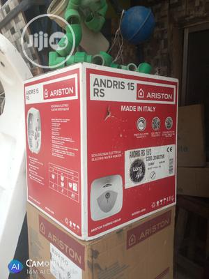 Water Heater. | Home Appliances for sale in Lagos State, Orile