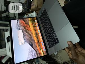 Laptop Apple MacBook Pro 16GB Intel Core I7 SSD 2T | Laptops & Computers for sale in Lagos State, Lekki