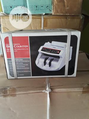 Counting Machine   Store Equipment for sale in Lagos State, Amuwo-Odofin