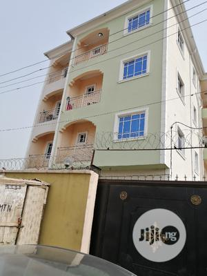 Mini Flat For Rent | Houses & Apartments For Rent for sale in Lagos State, Surulere