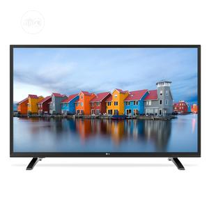 LG 32 Inches TV LED Smart+Satellite-32 Lm630   TV & DVD Equipment for sale in Abuja (FCT) State, Central Business District