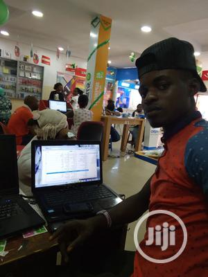 Office Assistant | Office CVs for sale in Lagos State, Agege