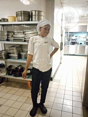 Chef/Cook Recruitment | Restaurant & Bar CVs for sale in Lagos State, Ikeja