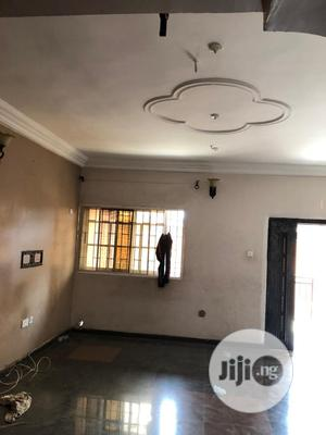 3bedroom Flat For Sale | Houses & Apartments For Sale for sale in Lagos State, Surulere