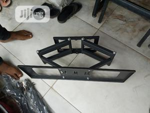 TV Wall Mount | Accessories & Supplies for Electronics for sale in Lagos State, Tarkwa Bay Island