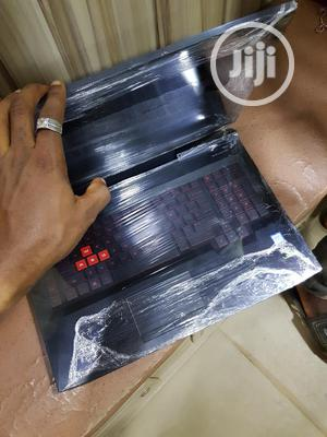Laptop HP Omen 15 32GB Intel Core I7 SSHD (Hybrid) 1T | Laptops & Computers for sale in Abuja (FCT) State, Wuse
