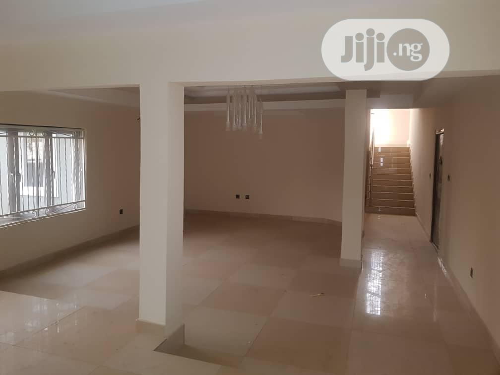 Newly Built 4 Bedroom Duplex With BQ At Alalubosa Gra   Houses & Apartments For Sale for sale in Ibadan, Oyo State, Nigeria
