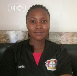 Female Customer Service Officer | Other CVs for sale in Abuja (FCT) State, Wuse