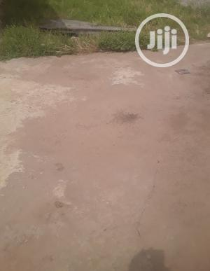 1250sqm Land at Lekki Phase 1 for LEASE   Land & Plots for Rent for sale in Lagos State, Lekki