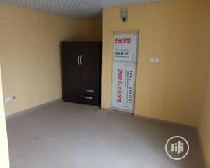 Love Mini Flat For Rent | Houses & Apartments For Rent for sale in Lagos State, Surulere