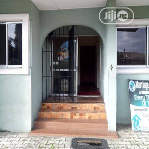 A 7bedrooms Bungalow For Sale   Houses & Apartments For Sale for sale in Rivers State, Obio-Akpor