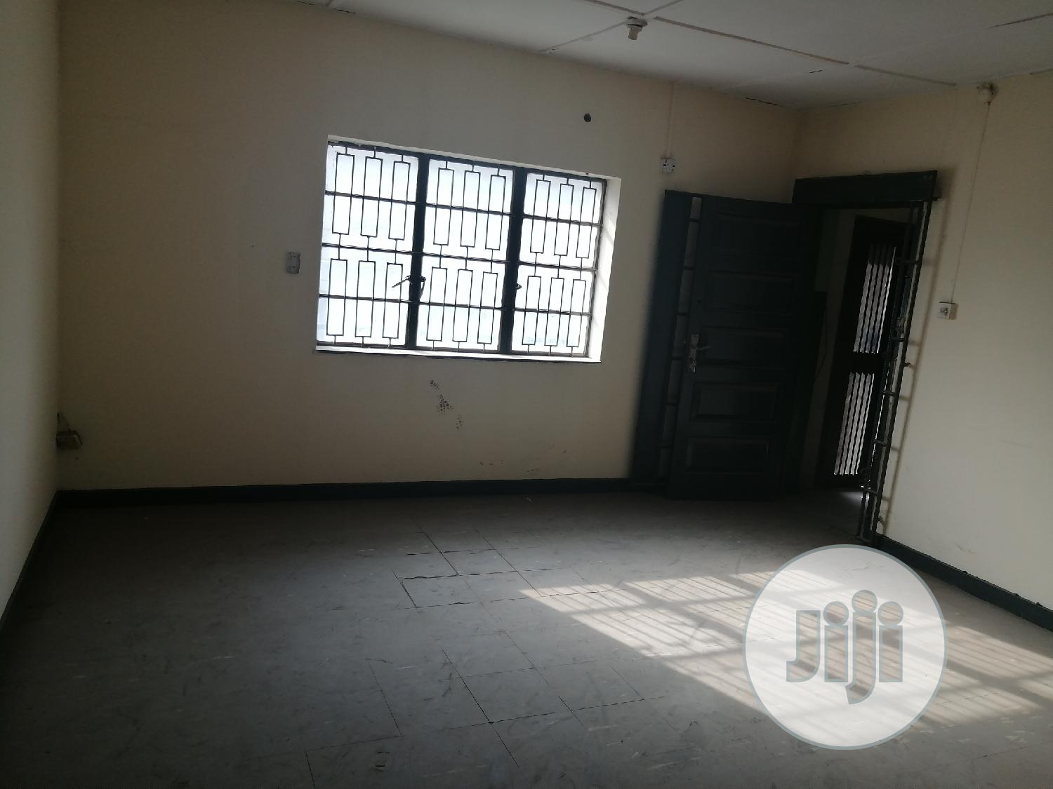Office Space for Rent   Commercial Property For Rent for sale in Surulere, Lagos State, Nigeria