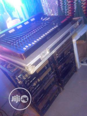 Pianist Or Keyboardist Service   DJ & Entertainment Services for sale in Edo State, Benin City