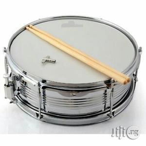 Premier Snare Drum | Musical Instruments & Gear for sale in Lagos State, Mushin