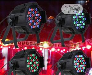 Club Light | Stage Lighting & Effects for sale in Lagos State, Lagos Island (Eko)