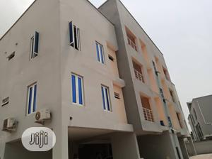 Neat Brand New House for Rent   Houses & Apartments For Rent for sale in Lagos State, Lagos Island (Eko)