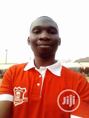 Teaching CV | Teaching CVs for sale in Lagos State, Ajah
