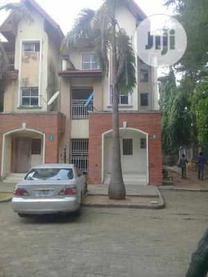 Very Magnificent and Cheap Terrace Tripplex for Sale in Wuse 2 | Houses & Apartments For Sale for sale in Abuja (FCT) State, Wuse 2
