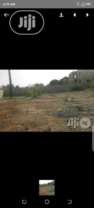Residential Land for Sale | Land & Plots For Sale for sale in Kaduna State, Kachia