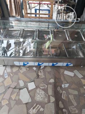 Bain Marie..... | Restaurant & Catering Equipment for sale in Lagos State, Ojo