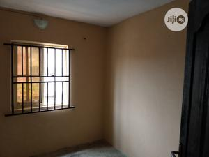 3 Bedroom Flat For Sale In Abesan Estate | Houses & Apartments For Sale for sale in Lagos State, Ipaja