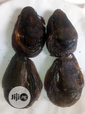 Smoked Dried Cat Fish   Meals & Drinks for sale in Lagos State, Lagos Island (Eko)