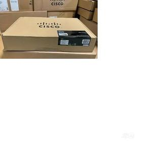 Cisco Small Business SF350-24 - Switch | Networking Products for sale in Lagos State, Ikeja