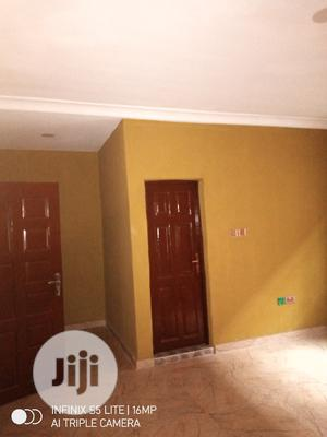 Standard Clean 3 Bedroom Flat at Green Estate Amuwo Odofin | Houses & Apartments For Rent for sale in Lagos State, Amuwo-Odofin