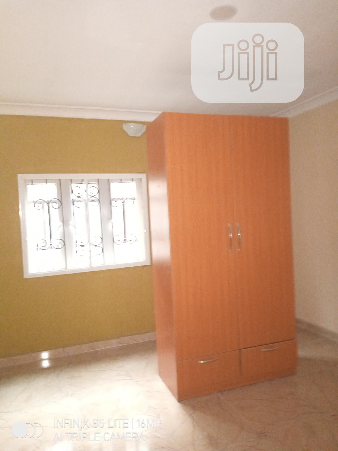 Standard Clean 3 Bedroom Flat at Green Estate Amuwo Odofin | Houses & Apartments For Rent for sale in Amuwo-Odofin, Lagos State, Nigeria