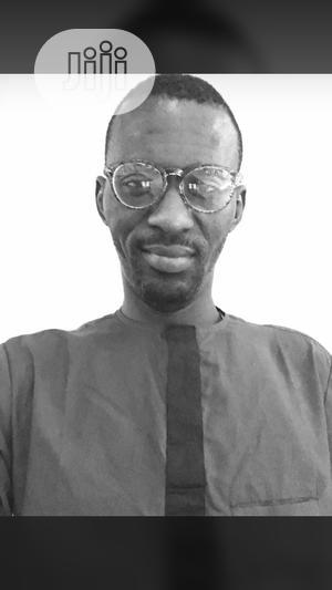 Seeking Work CV   Advertising & Marketing CVs for sale in Lagos State, Ifako-Ijaiye