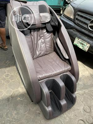 Executive Chair | Sports Equipment for sale in Lagos State, Amuwo-Odofin
