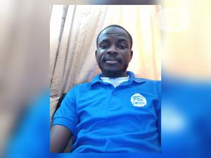 Pharmacist Sales Assistant   Healthcare & Nursing CVs for sale in Lagos State, Surulere