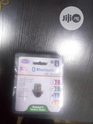 Bluetooth USB Dongle   Accessories & Supplies for Electronics for sale in Lagos State, Ikeja