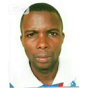Teaching CV | Teaching CVs for sale in Kogi State, Okene