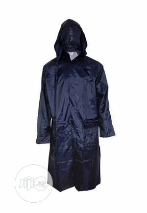 Gown Raincoat | Safetywear & Equipment for sale in Lagos State, Lagos Island (Eko)