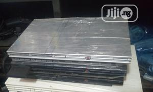 Ps2 Slim Game   Video Game Consoles for sale in Abuja (FCT) State, Mararaba