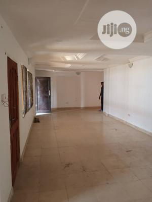 Clean 2 Bedroom Flat To Let   Houses & Apartments For Rent for sale in Lagos State, Ikorodu