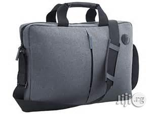HP Laptop Handy Bag   Computer Accessories  for sale in Lagos State, Ikeja