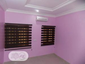 Quality Imported Window Blinds   Home Accessories for sale in Delta State, Warri