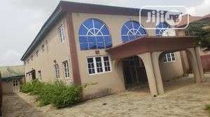 Spacious Well Maintained Warehouse and Offices for Sale | Commercial Property For Sale for sale in Lagos State, Ikotun/Igando
